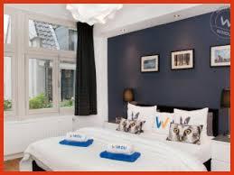 chambre amsterdam pas cher chambre chez l habitant amsterdam unique chambre louer amsterdam