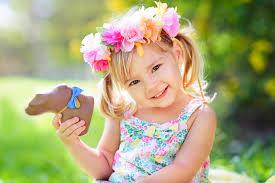 kids easter easter activities for kids kid 101