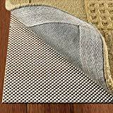 3 X 5 Area Rug by
