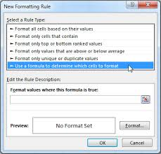 excel compare two tables find only matching data how to compare two columns to find duplicates in excel excel