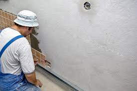 Installing Tile On Walls How To Install Kitchen Tiles On Wall Roselawnlutheran