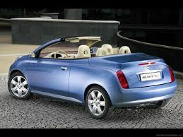 nissan micra used cars in hyderabad i like the colour its soft cars pinterest expensive cars