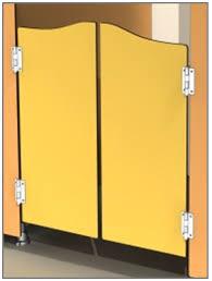 porte battant cuisine cabineo porte pour sanitaire porte