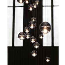 Dining Room Ceiling Lights Best 25 Modern Led Bulbs Ideas On Pinterest Contemporary Light