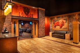 native lights casino design u0026 remodel