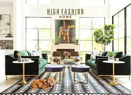 home decor stores melbourne magnificent free home decor catalog request on home decor with