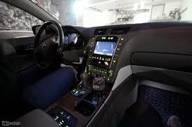 lexus gs 450h se 2007 lexus gs450h beyond ca car forums