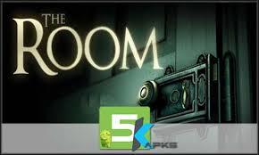 Download Design My Home Mod Apk The Room V1 07 Apk Obb Data Full Version Free 5kapks Get Your