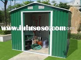 storage shed singapore blue carrot com