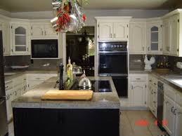 Kitchen White Cabinets Black Appliances 22 Best Black Appliances Images On Pinterest Kitchen Ideas