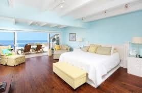 quelle peinture pour une chambre quelle couleur de peinture choisir quelle couleur peinture pour