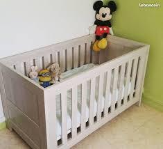 chambre b b neuf achetez chambre bébé quasi neuf annonce vente à beauch 95 pour