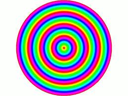 halloween pixel background gif swirl background gif gifs show more gifs