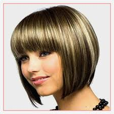 front and back pictures of short hairstyles for gray hair long hairstyles simple short hairstyles long in front short in