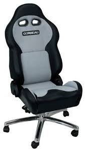 Comfortable Office Chairs 59 Best Comfortable Office Chair Images On Pinterest Home Office