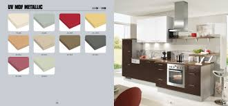 Kitchen Cabinet Carcases China Customized High End Kitchen Cabinet Carcass For Apartment
