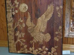 carved wall masterpiece wood carved doors