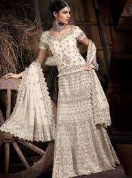 Indian Wedding Dresses Pictures Of Indian Wedding Dresses Wedding Short Dresses