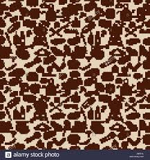 bbq and grill seamless pattern grilled meat kitchen tools