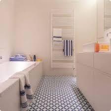 bathroom linoleum ideas inspiring design ideas 5 white bathroom lino is vinyl flooring the