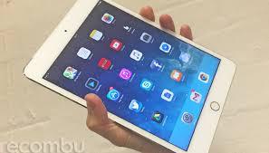 ipad mini 4 64gb black friday apple ipad mini 4 vs ipad mini 2 what u0027s the difference