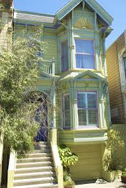 18 best paint colors for homes from the 1900 images on pinterest