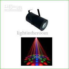 lighting home projector mini beam bulk buy from china 30w led