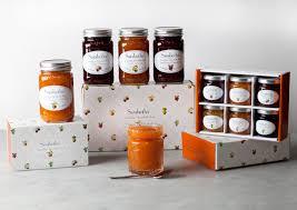 gifts of food gourmet corporate food gifts buy online