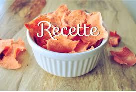 3 recette cuisine sans gluten 3 recettes patate douce simple et rapidela route de
