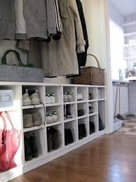 kleiner flur ideen garderoben ideen für kleinen flur ziemlich die besten 25 garderobe