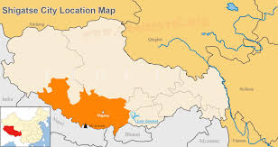 Colorado Map With Cities And Towns by Maps Of Tibet Cities Tibetan City And Town Tibet City Tour
