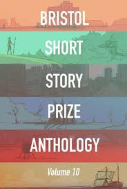 introducing our 2017 shortlisted writers part 2 bristol prize