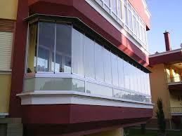 glas f r balkon balkon sistemleri tarsus balkon konutyapi market ile
