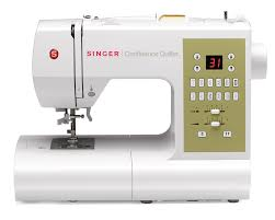 7469q confidence quilter singer sewing