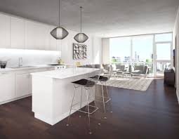 1 bedroom apartments in chicago north chicago apartments cheap