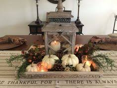 Fall Dining Room Table Decorating Ideas Fall Dining Room Table Dining Room Table Mosaics And Holidays