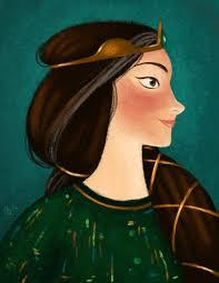 pixar brave 2012 wallpapers 253 best brave merida images on pinterest brave disney brave
