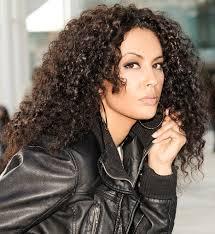 curly human wig u2013 thehairlady007