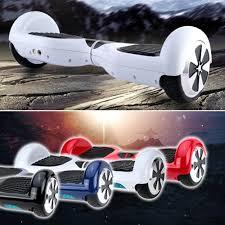 lexus hoverboard walmart dual two 2 wheels smart hoverboards self balancing hoverboard