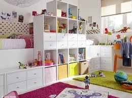 comment amenager une chambre pour 2 chambre d enfant comment bien aménager une chambre pour deux