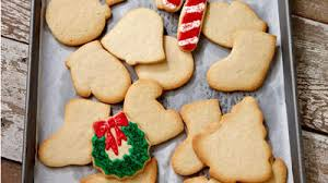 healthy christmas treats to make with kids health
