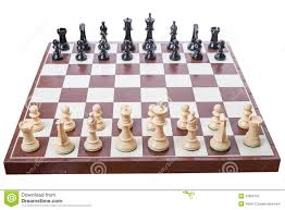 chess table set up home design inspirations