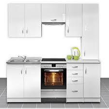 meuble cuisine promo promo meuble cuisine cuisine americaine pas cher meubles rangement
