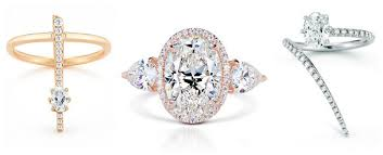beautiful diamonds rings images Engagement rings archives page 3 of 16 diamonds in the library jpg