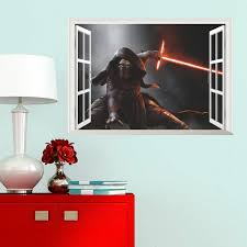 home design star wars outer space bedroom for twins boys with 81 stunning star wars kids room home design