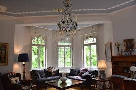Das Wohnzimmer Wiesbaden Facebook Alte Und Antike Kronleuchter Und Antike Spiegel Bei Zufrieden