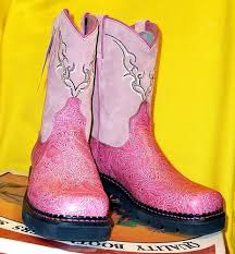 womens size 11 pink cowboy boots 18 best ropers images on roper boots cowboy boot and