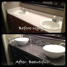updating bathroom ideas bathroom vanity update bathroom ideas 1950 updating