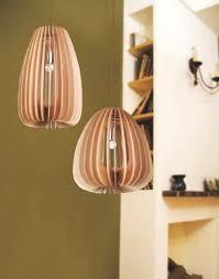 Paper Light Fixtures Classy Of Paper Light Fixtures Interior Design Paper Light On