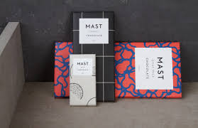 where to buy mast brothers chocolate chocolate mast brothers are ready for sweet redemption